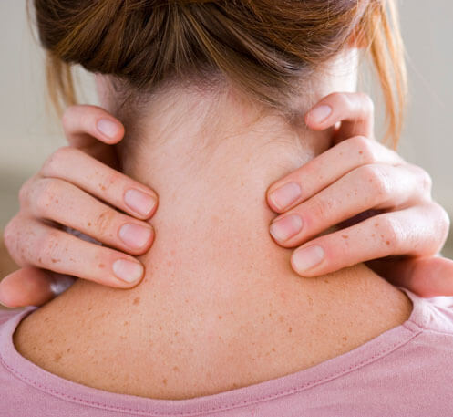 Back-Neck-Pain-treatment
