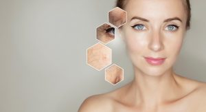 anti-aging doctors Beverly Hills