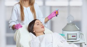 anti aging doctors beverly hills
