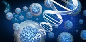 stem cell treatment in Chicago